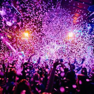 Poppen.de Party-Nacht 2020
