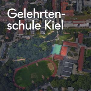 [Kiel] PARK a.d. Gelehrten Schule