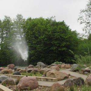 Wilhelmsburger Inselpark