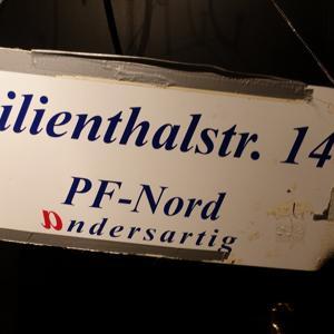 Partyfreunde-Nord - Hannover