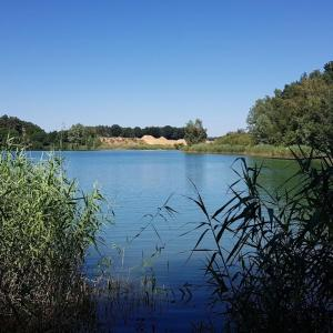 Heidesee -Bad Laer