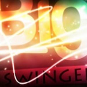 Biggi´s Swinger Lounge