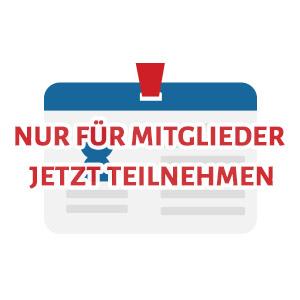 Hansi-Rügen