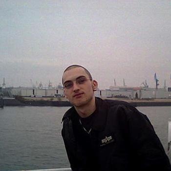 Chris_19-1984