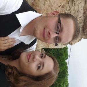 sie_und_ich002