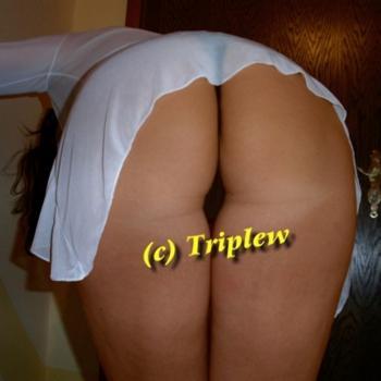 Triplew