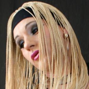 BlondieTS69