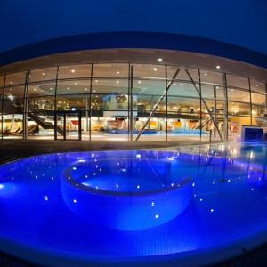 Therme Bad Ems