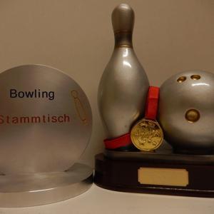 64. Bowling-Stammtisch-Berlin