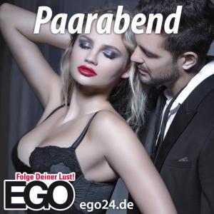 Paarabend / EGO Oberhonnefeld