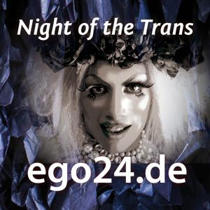 Night of the Trans / EGO Schwarmstedt