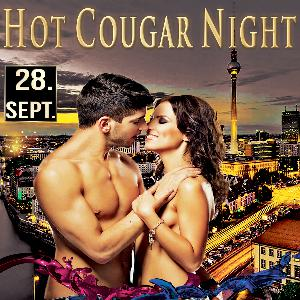 HOTCougars meet YoungLovers, 11. Part