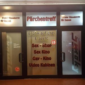 Thementag Bi-Orientierte im Smoky Aachen