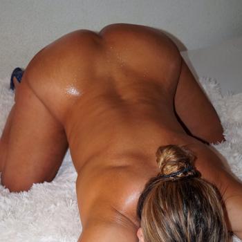 Susanne39sexy