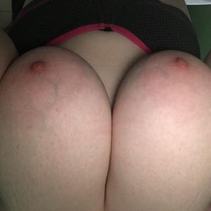 sex in steinfurt poppen in stendal