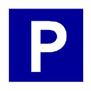 Mitfahrer Parkplatz Gonsenheim